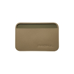 Magpul DAKA Essential Wallet - Flat Dark Earth MAG758