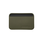 Magpul DAKA Essential Wallet - Olive Drab Green
