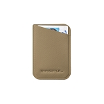 Magpul DAKA Micro Wallet - Flat Dark Earth MAG762