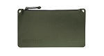 Magpul DAKA Pouch Medium - Olive Drab Green MAG857