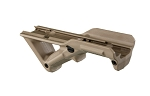 Magpul AFG - Angled Fore Grip - Flat Dark Earth