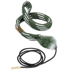 HOPPES Boresnake Bore Cleaner HOPP 24003 .40, .41 caliber