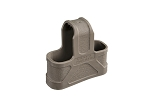 Magpul 5.56 - Flat Dark Earth MAG001