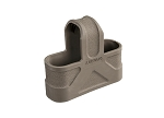 Magpul 7.62 - Flat Dark Earth MAG002