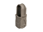 Magpul – 9mm Subgun, 3 pack - Flat Dark Earth MAG003