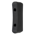 Magpul PRS2 Extended Rubber Butt-Pad, 0.80