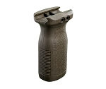 Magpul RVG – Rail Vertical Grip - Olive Drab Green