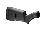 Magpul SGA Stock – Remington 870 - Black