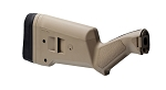 Magpul SGA Stock – Remington 870 - Flat Dark Earth