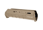 Magpul MOE M-LOK Forend – Remington 870 - Flat Dark Earth MAG496