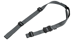 Magpul MS1 Sling - Gray