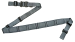 Magpul MS1 Padded Sling - Gray