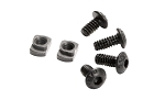 Magpul M-LOK T-Nut Replacement Set