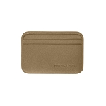 Magpul DAKA Everyday Wallet - Flat Dark Earth MAG763