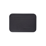 Magpul DAKA Everyday Wallet - Black MAG763