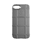 Magpul Field Case – iPhone 7/8 - Gray