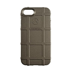 Magpul Field Case – iPhone 7/8 - Olive Drab Green