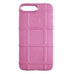 Magpul Field Case iPhone 7/8 Plus - Pink