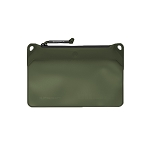 Magpul DAKA™ Window Pouch, Small - Olive Drab Green