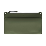 Magpul DAKA Window Pouch, Medium - Olive Drab Green