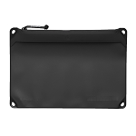 Magpul DAKA Window Pouch, Large - Black
