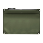 Magpul DAKA Window Pouch, Large - Olive Drab Green