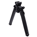 Magpul Bipod for 1913 Picatinny Rail - Black MAG941
