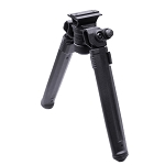 Magpul Bipod for A.R.M.S 17S Style - Black