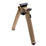 Magpul Bipod for A.R.M.S 17S Style - Flat Dark Earth
