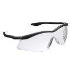 PELTOR x-Factor™ XF1™ Shooting Eyewear CLEAR