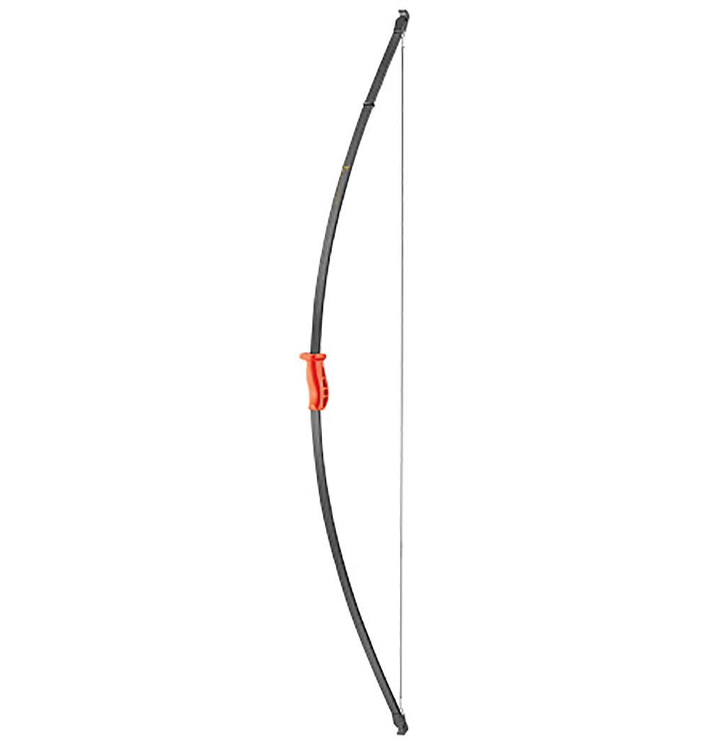 27 Standard Pack of 5 EK Archery Target Wooden Arrow