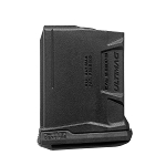 FAB Defense AR15 10 Rounds Polymer Magazine