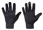 Magpul Core Technical Gloves X Large