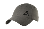Magpul Core Cover Low Crown Stretch Fit Cap L/XL - Gray