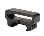 Airsoft Sling Mount Attachment for Picatinny