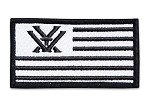 Vortex Nation Velcro Patch