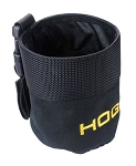 Hogue Ammo Dump Bag