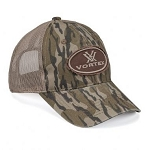 Vortex Mossy Oak Bottomlands Hat