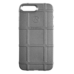 Magpul Field Case iPhone 7/8 Plus - Gray