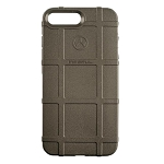 Magpul Field Case iPhone 7/8 Plus - Olive Drab Green