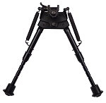 Rail Mount Bipod 9
