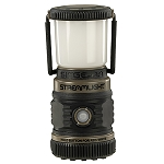 Streamlight Siege AA Outdoor Compact Lantern