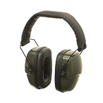 Quiet Pro TM Ear Muffs