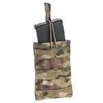 Single Speed Load Rifle Magazine Pouch - Multicam