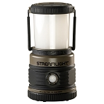 Streamlight The Siege 7.5 inch Camping Lantern