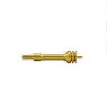 EK Archery Cobra RX Adder - 130lbs