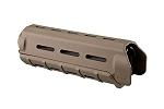 Magpul MOE Hand Guard (Carbine Length) - Flat Dark Earth