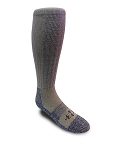 COVERT THREADS Rock Infiltrator Sock Size 9-13 (UK 8-12) Sand