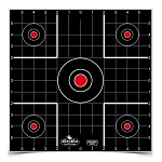 BIRCHWOOD CASEY Dirty Bird® 12in Sight in Target
