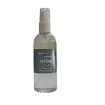 Abbey Anti Fog - 150ml Spray